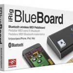 blueboard