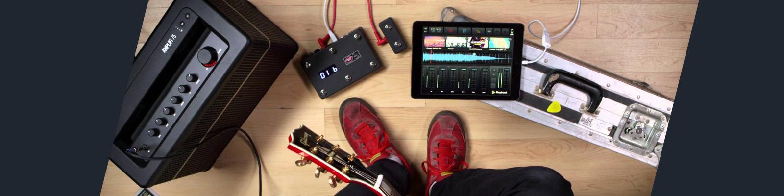 slider_main_dark_pedals