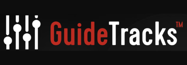 Multitrack Player Review - Guidetracks